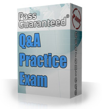 MB7-221 Practice Test Exam Questions icon
